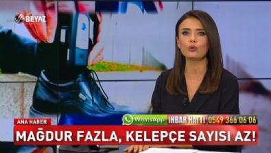 beyaz tv ana haber - Beyaz Tv Ana Haber 9 Ekim 2017