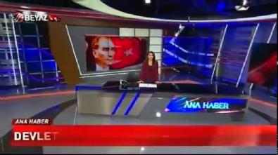 ataturk - Atatürk ölümünün 79. yılında anıldı