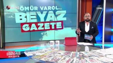 Prof. Dr. Şengör: Sırada İstanbul var