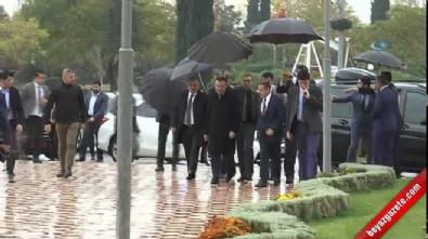 Bozdağ: Recep Tayyip Erdoğan'ı da Atatürk gibi yenemeyecekler