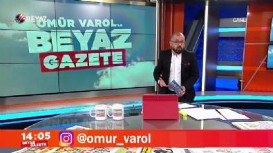 Hülya Avşar'ın 'işçi videosu' tartışma yarattı