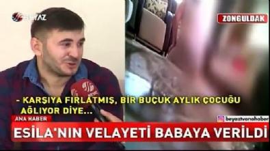 Bu görüntüler Türkiye'yi şok etmişti! Mahkemeden flaş karar