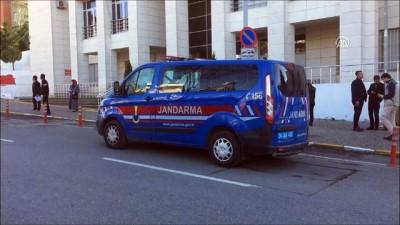 Silivri'de hırsızlık şebekesine operasyon - İSTANBUL