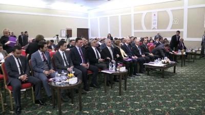 'Eskişehir Destinasyon Yönetimi Çalıştayı' - ESKİŞEHİR
