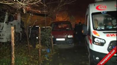 cinayet - Karabük'teki cinayetin sır perdesi aralandı