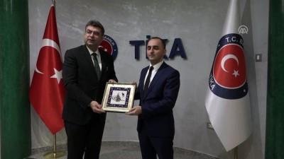 Türkiye ile Karadağ eğitim alanında iş birliğini güçlendirecek - PODGORİCA