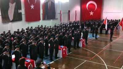 Vali Ustaoğlu: 'İslam coğrafyası üzerinde oynanan oyunlar bir gün bozguna uğrayacak' - BİTLİS