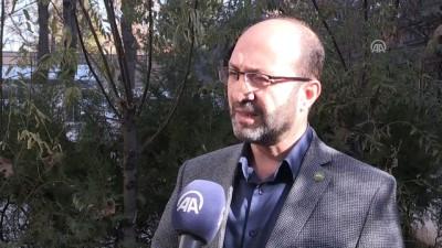 Diyarbakır'da Kudüs'e destek mitingi düzenlenecek