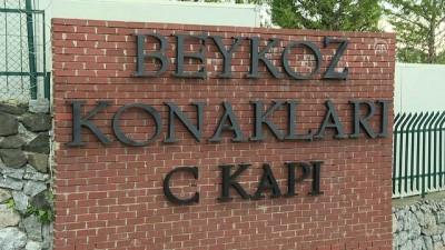 Eski Başbakanlardan Mesut Yılmaz'ın oğlunun vefatı - CHP İstanbul Milletvekili Tekin - İSTANBUL