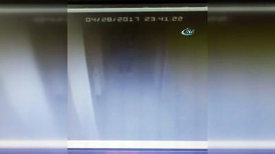 401 Nolu otel odası cinayeti davasında sanık kadınlar konuştu