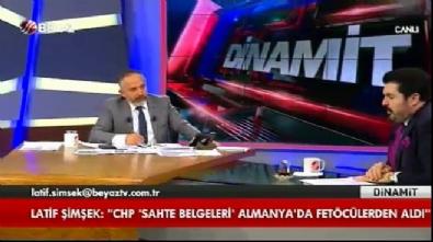 Savcı Sayan: Kılıçdaroğlu Sarraf davanın gizli tanığıdır