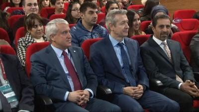 """Anadolu Üniversitesi """"Çocukların Matematik Atölyesi"""" ile """"Seramik Atölyesi"""" açıldı"""
