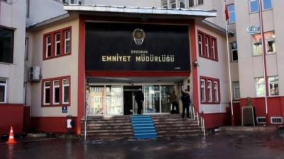 FETÖ'nün 'gaybubet' evlerine operasyon: 48 gözaltı
