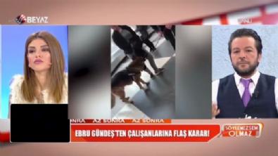 instagram - Instagram'a 'Türkiye' yazınca küfür çıkıyor!