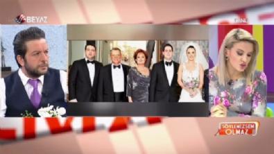Mesut Yılmaz'ın oğlu Yavuz Yılmaz'ın intihar nedeni belli oldu