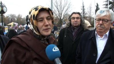 28 Şubat davasının avukatları esas hakkındaki mütalaayı değerlendirdi