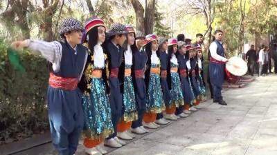 Diyarbakır'da 'İl Eğitim Tarihi Müzesi'