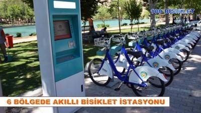 """Büyükşehir Belediyesine """"Akıllı Ulaşım Sistemleri Başarılı Kurum"""" ödülü"""