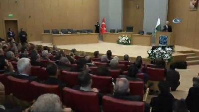 """CHP Genel Başkanı Kılıçdaroğlu: """"Türkiye, katma değeri yüksek ürünler üretmek zorunda"""""""