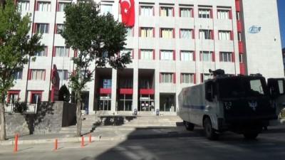 Gülen'in kardeşi ve yeğenlerinin de aralarında bulunduğu cinsel istismar dosyası yeniden açıldı
