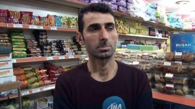 Diyarbakır'da iki kız çocuğuna cinsel istismarda bulunan şahıs İzmir'de yakalandı