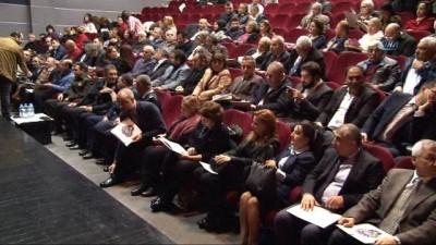 Avcılar'da belediye, emniyet ve vatandaşlar ilçe güvenliğini konuştu