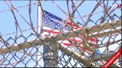 amerika birlesik devletleri - Amerikan yargısı uluslararası standartlarda mı?