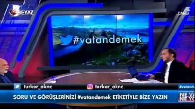 ne var ne yok - Bomba iddia: Kılıçdaroğlu tutsak