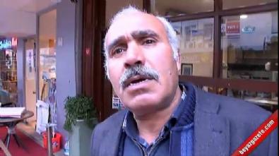 silahli kavga - Kadıköy'de iki grup arasında çatışma