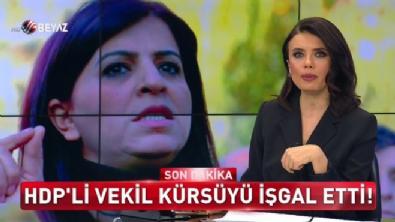 Beyaz Tv Ana Haber 21 Şubat 2017