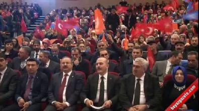 Bakan Soylu Kılıçdaroğlu'na seslendi: Adamlarını derle topla