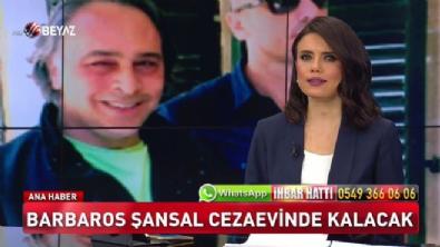 Beyaz Tv Ana Haber 22 Şubat 2017