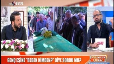 Türkiye'yi sarsan katliamda 'İhanet' şüphesi Haberi