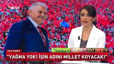 Beyaz Tv Ana Haber 24 Şubat 2017