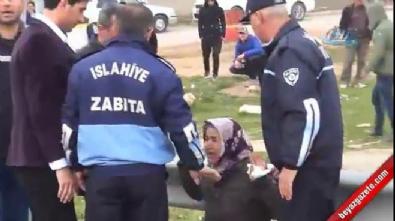 Gaziantep'teki kaza sonrası telefonu kimse açamadı