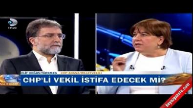 CHP'li skandal vekil konuştu...