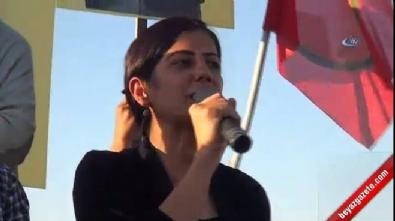HDP'li eski vekil hakkında 95 yıla kadar hapis istemi