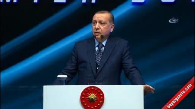 Cumhurbaşkanı Erdoğan'dan CHP Lideri Kılıçdaroğlu'na jübile çağrısı