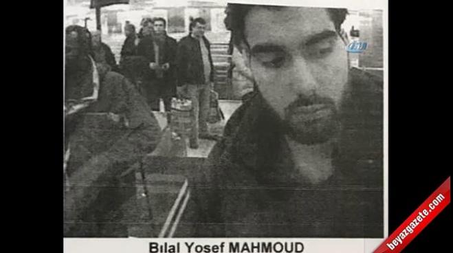 noel - İçişleri Bakanlığı, Berlin saldırısının failiyle irtibatlı olduğu iletilen 3 şahsın yakalandığını açıkladı