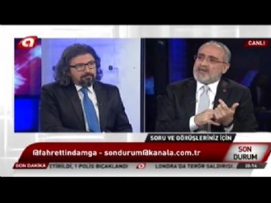 PKK ile mücadelede gelinen nokta ne / Yalçın Topçu