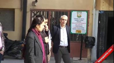 abdullah ocalan - Abdullah Öcalan'ın ablası öldü