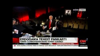 ataturk - Kılıçdaroğlu kendi kendi inkar etti
