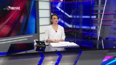 ferda yildirim - Beyaz Tv Ana Haber 18 Nisan 2017