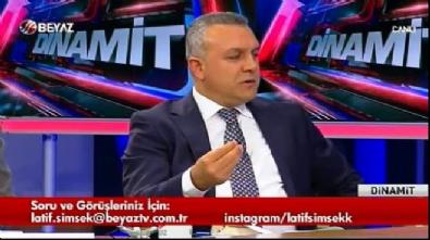 Alaaddin Varol'dan AGİT üyelerine eleştiri