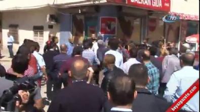 Adana'da silah kavga: 2 ölü 2 yaralı