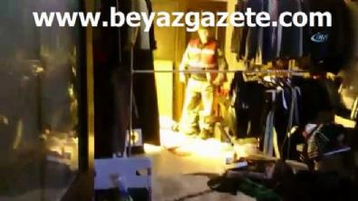 Flaş! Ünlü oyuncu Selim Erdoğan Muğla'da gözaltına alındı