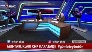 Kılıçdaroğlu, ABD Büyükelçisi Bass ile görüşmesinin ardından neden değişti?