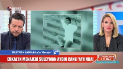 İbrahim Erkal'ın ölüm haberi Türkiye'yi yasa boğdu!