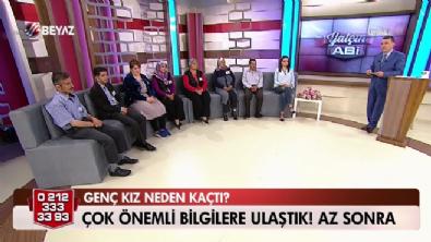 yalcin abi - Yalçın Abi 15 Mayıs 2017