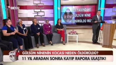yalcin abi - Yalçın Abi 17 Mayıs 2017